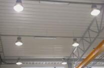 OÜ Toc töökoda (sisevaade)